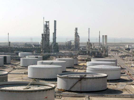 saudi-arabia-oil-production-plant.jpg