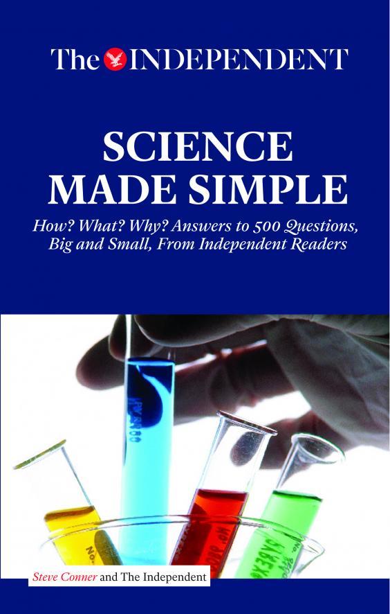 ScienceMadeSimple-01.jpg