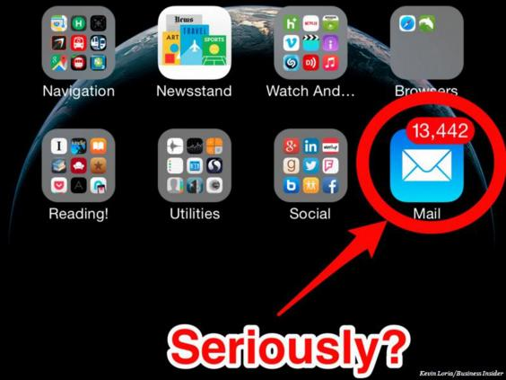 Email-overload.jpg