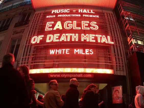 pg-22-eagles-of-death-metal-2-getty.jpg