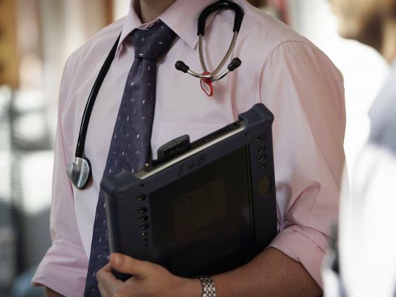 web-NHS-doctor-getty.jpg