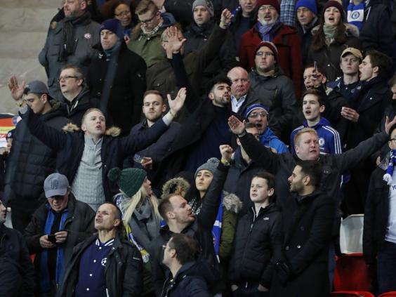 Chelsea-fans-reuters1.jpg