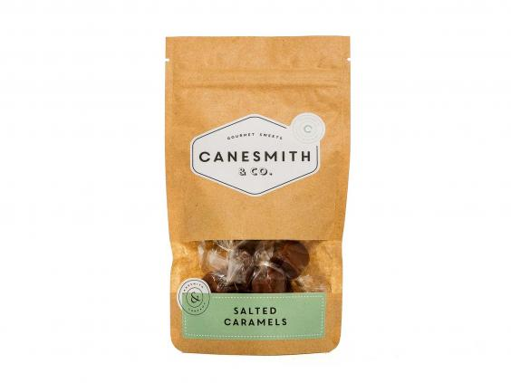Canesmith-salted-caramels.jpg