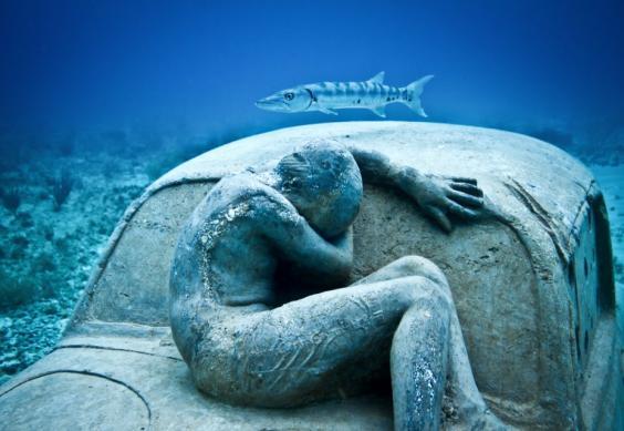 anthropocene-001-jason-decaires-taylor-sculpture.jpg