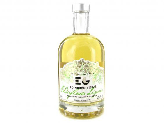 edinburgh-gin-elderflower-l.jpg