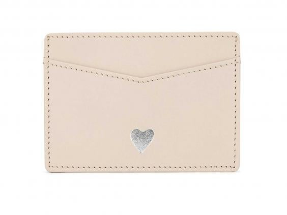 leather-card-holder.jpg