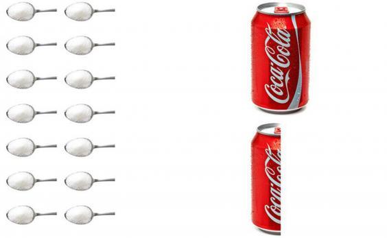 Coke4.jpg