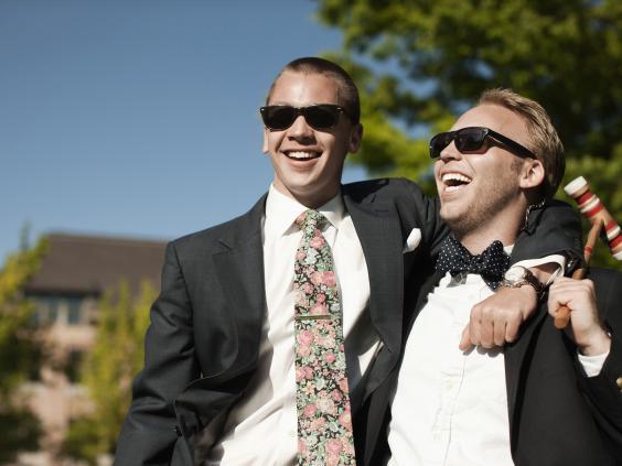 Rich-young-men.jpg