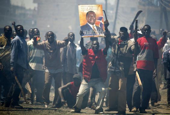 kenya-2007-reuters.jpeg