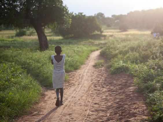 Nigeria-rape-victims-unicef.jpg
