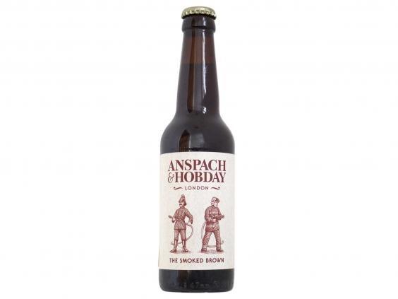 AnspachHobday-SmokedBrown.jpg