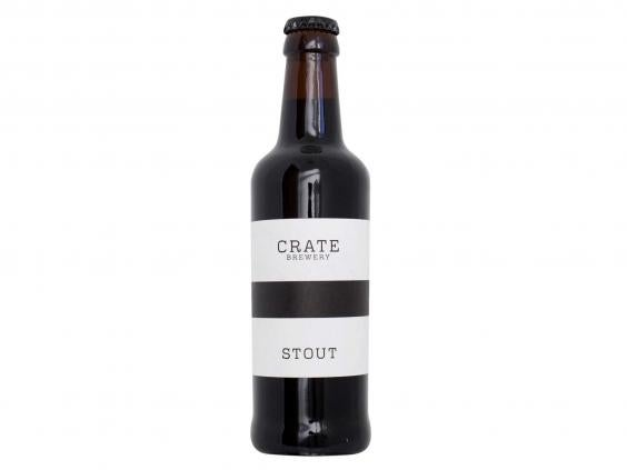 Crate-Stout.jpg