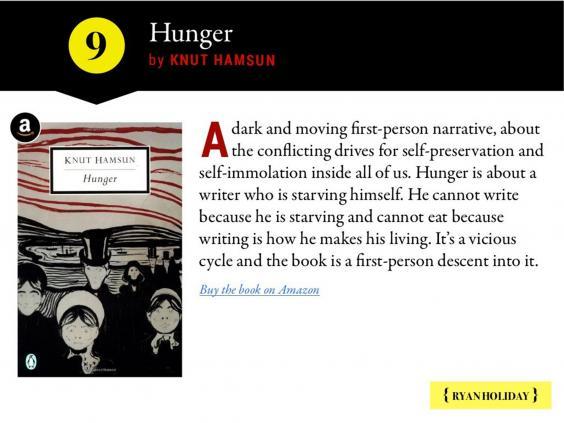 books13.jpg