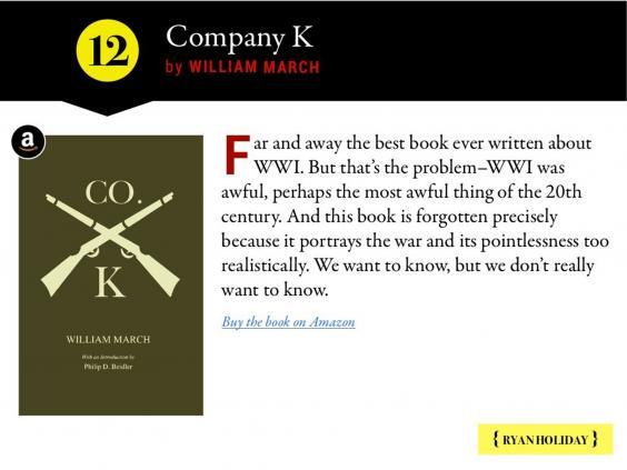 books16.jpg