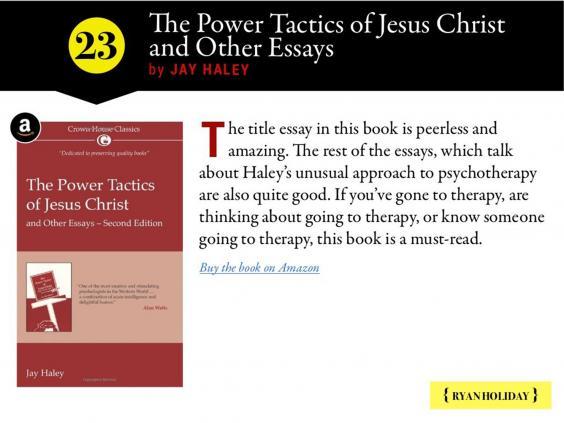 books27.jpg