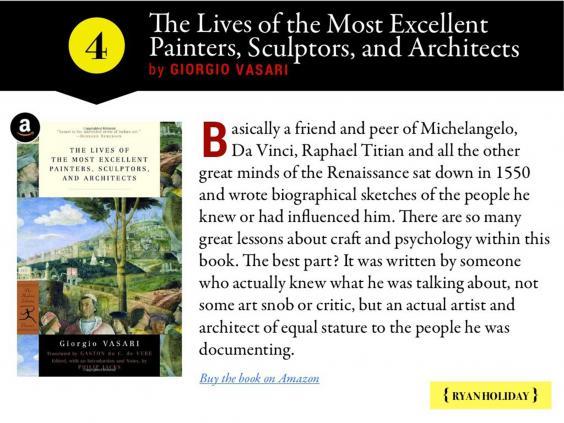 books8.jpg
