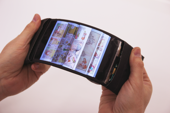 flexible_smartphone2.jpeg