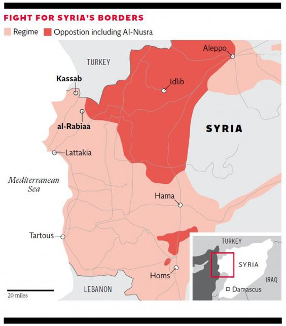 syria-borders-graphic.jpg
