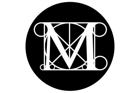 17-old-met-logo.w1753.h1165.jpg