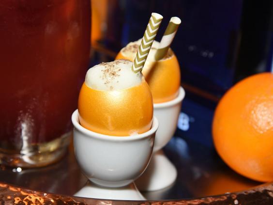 oscars-cocktails.jpg