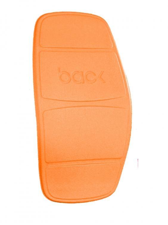 Backboard-Orange.jpg