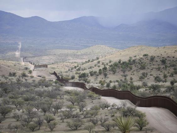 US-Mexico-border.jpg