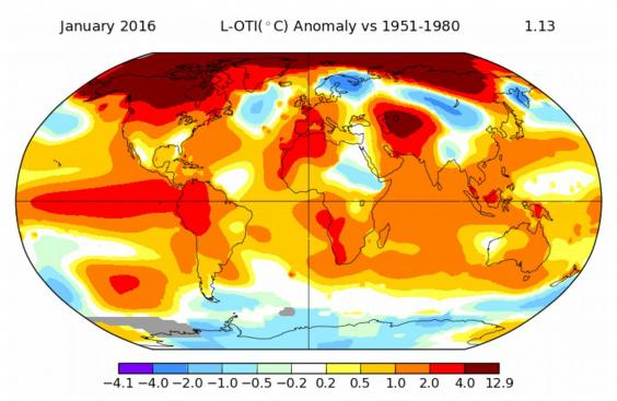 arctic-nasa.jpg