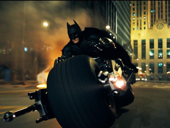 11-Batman.jpg