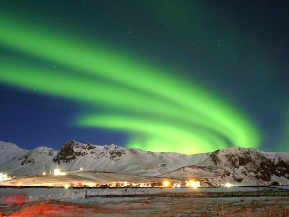 Keflavik-Iceland-press.jpg