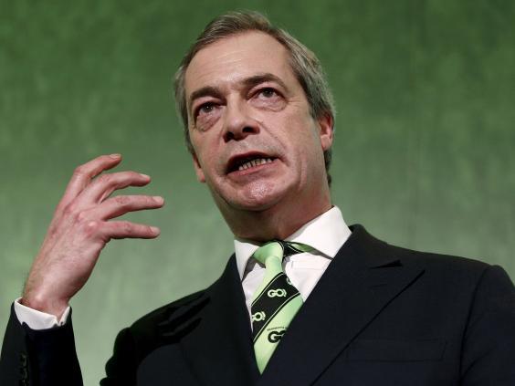 Farage-REUT.jpg