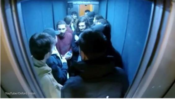 labeouf-lift-punch.jpg