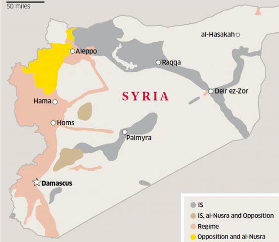 28-syria-graphic.jpg