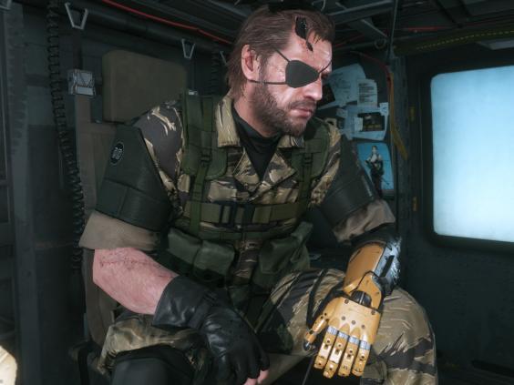 web-bionic-arm.jpg