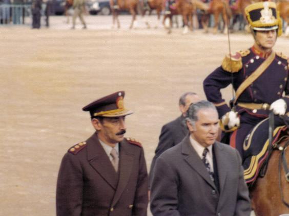 Jorge-Rafael-Videla-wikipedia.jpg