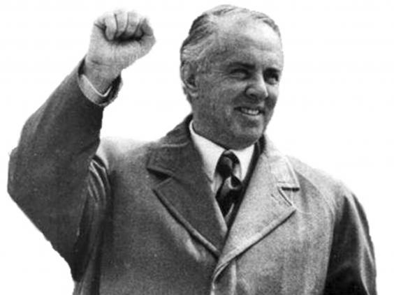 hoxha-wikipedia.jpg