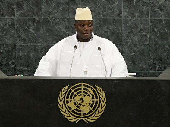 jammeh-getty.jpg