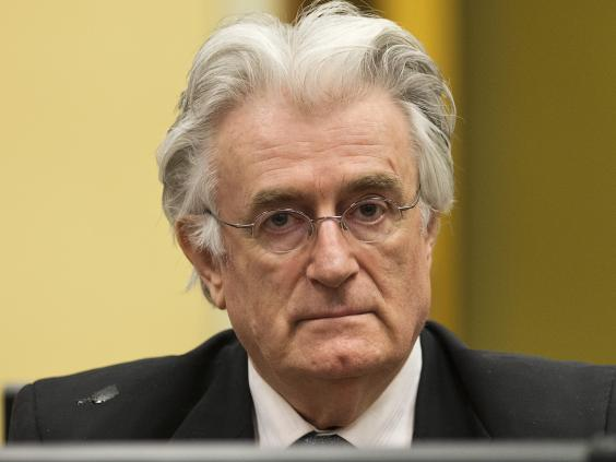 karadzic-getty.jpg