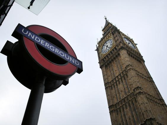 london-commute1.jpg