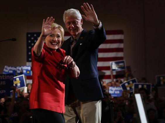 31-Hillary-Clinton.jpg