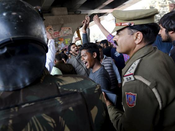 23-Jat-community-Reuters.jpg