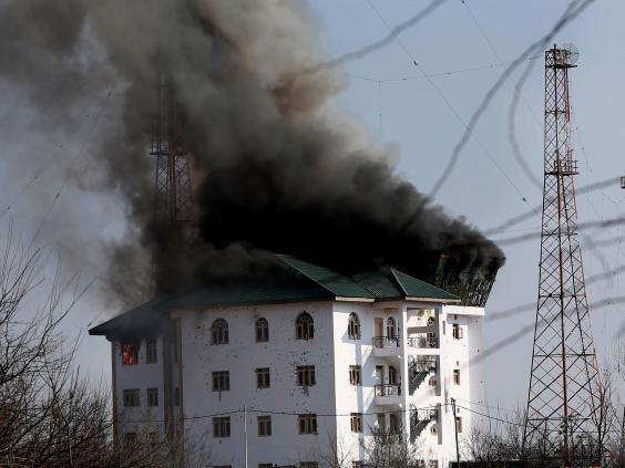 Kashmir1-AP.jpg