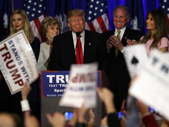 26-Donald-Trump-Getty.jpg