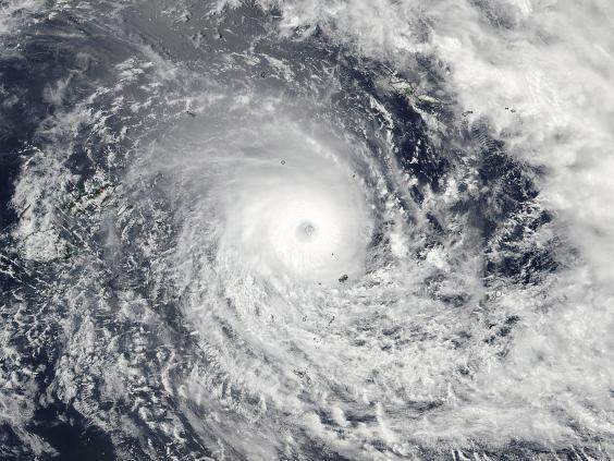 cyclone-EPA.jpg