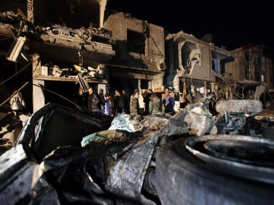 Damascus-AFP.jpg