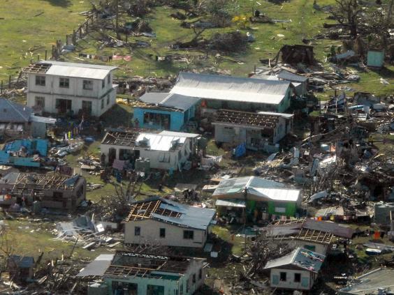 Fiji-2-REUT.jpg