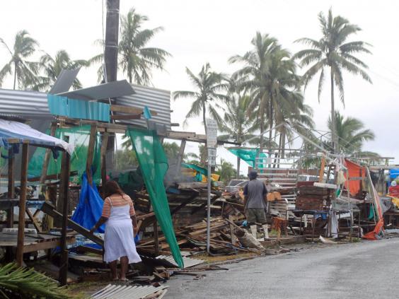 Fiji-3-REUT.jpg