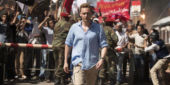 night-manager-tom-hiddleston.jpg