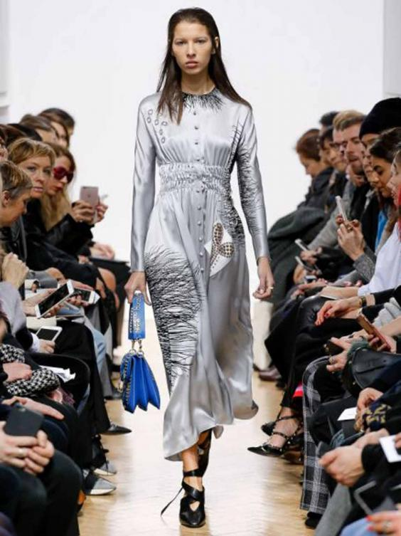 london-fashion-anderson.jpg