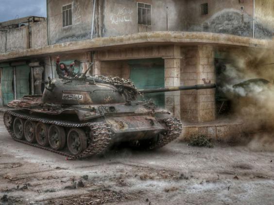 4-syria-tank-get.jpg