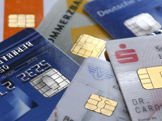 51-bank-cards-rex.jpg